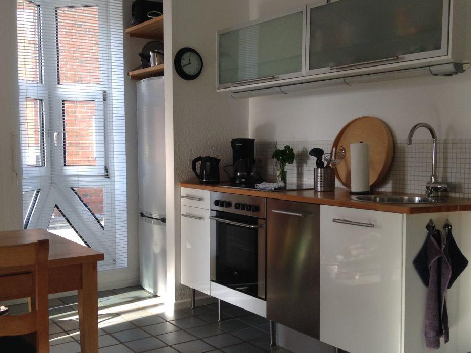 ferienwohnung haus karin nordfriesische inseln amrum frau marianne bohn decker. Black Bedroom Furniture Sets. Home Design Ideas