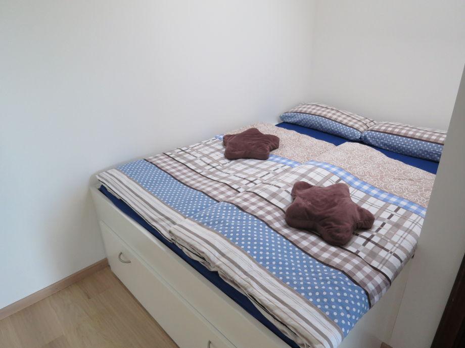ferienhaus jasper ostsee flensburger f rde firma urlaub ist am meer frau d rte petersen. Black Bedroom Furniture Sets. Home Design Ideas