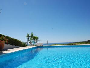 Villa Philoup