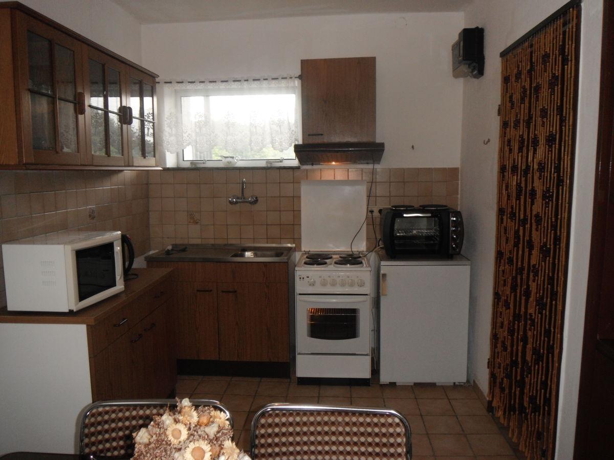 ferienhaus heike esser vulkaneifel familie luc und heike geerinck esser. Black Bedroom Furniture Sets. Home Design Ideas