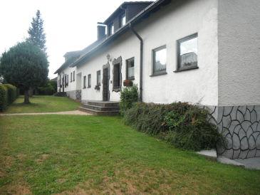Ferienhaus Heike Esser