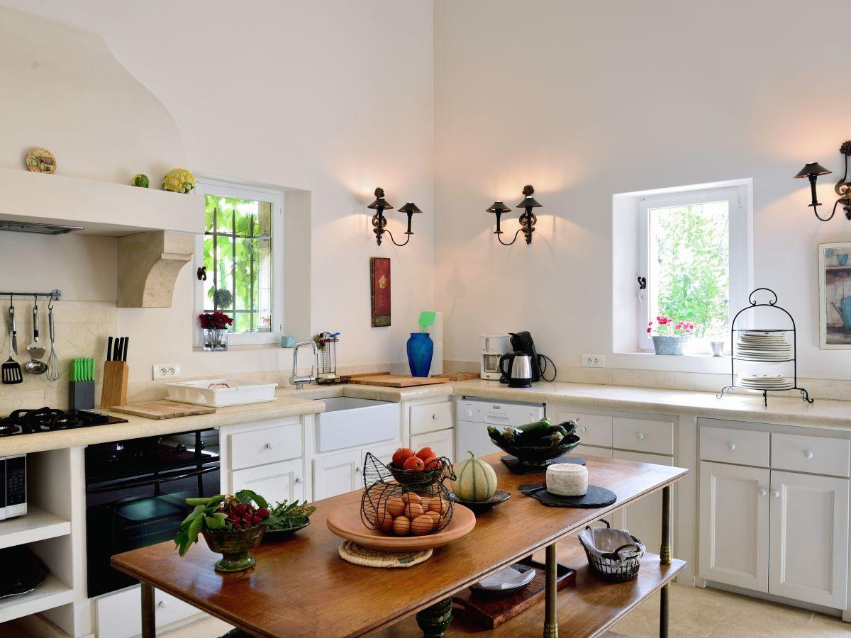 ferienhaus 811 apt provence apt firma coquelicot gmbh frau chantal gundermann. Black Bedroom Furniture Sets. Home Design Ideas