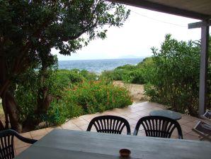 Ferienwohnung Vista Tavolara 2