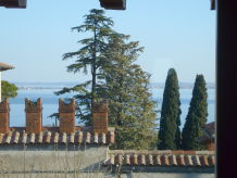 Ferienhaus La Casetta