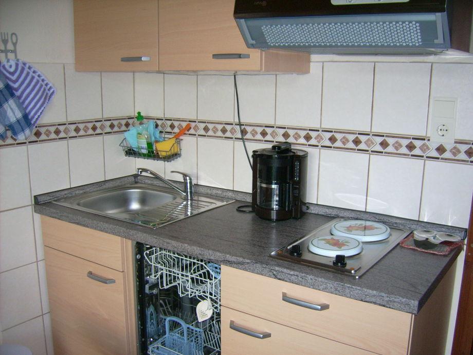 ferienwohnung heidelsteinblick bayerische rh n sch nau an der brend frau margot hemmert. Black Bedroom Furniture Sets. Home Design Ideas