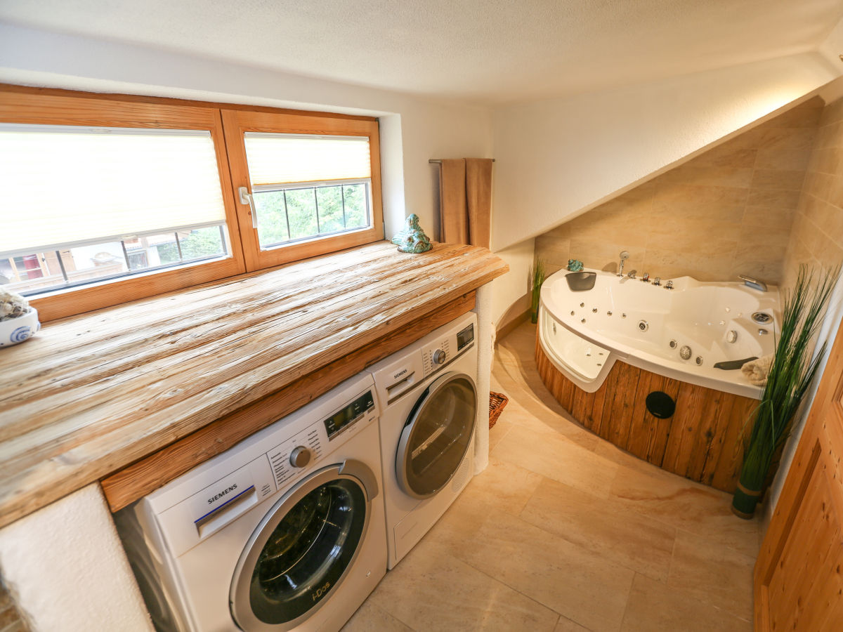 ferienwohnung magdalena tegernsee firma ferienwohnung magdalena herr leonhard steinbeisser. Black Bedroom Furniture Sets. Home Design Ideas