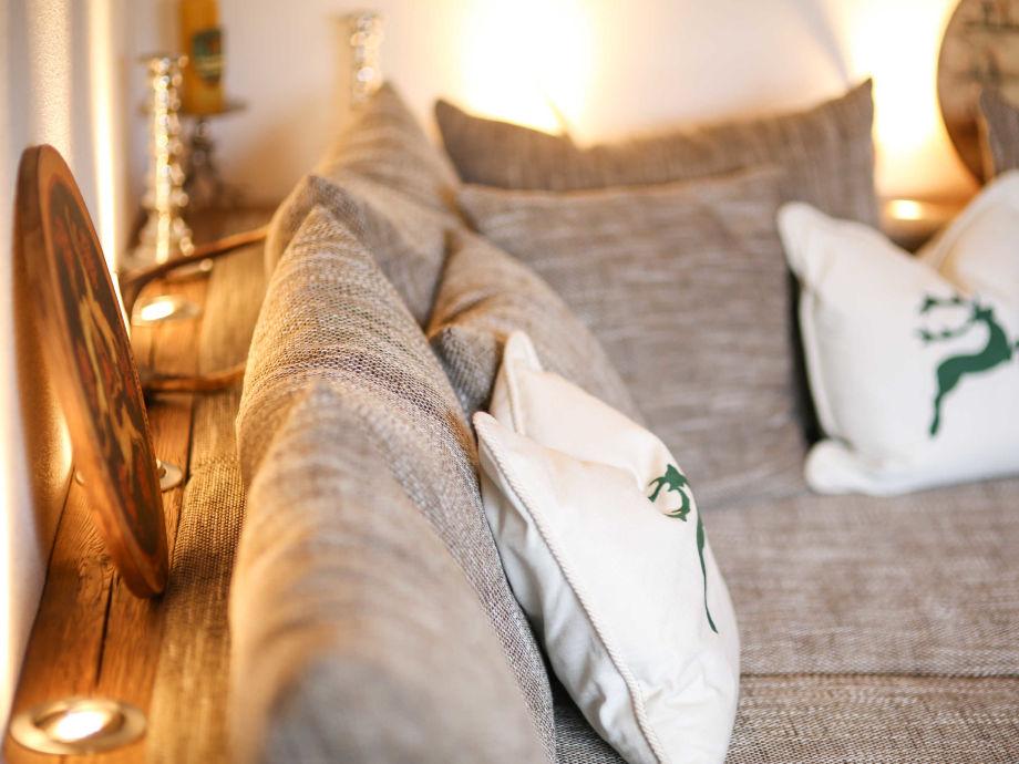 ferienwohnung magdalena tegernsee firma ferienwohnung. Black Bedroom Furniture Sets. Home Design Ideas