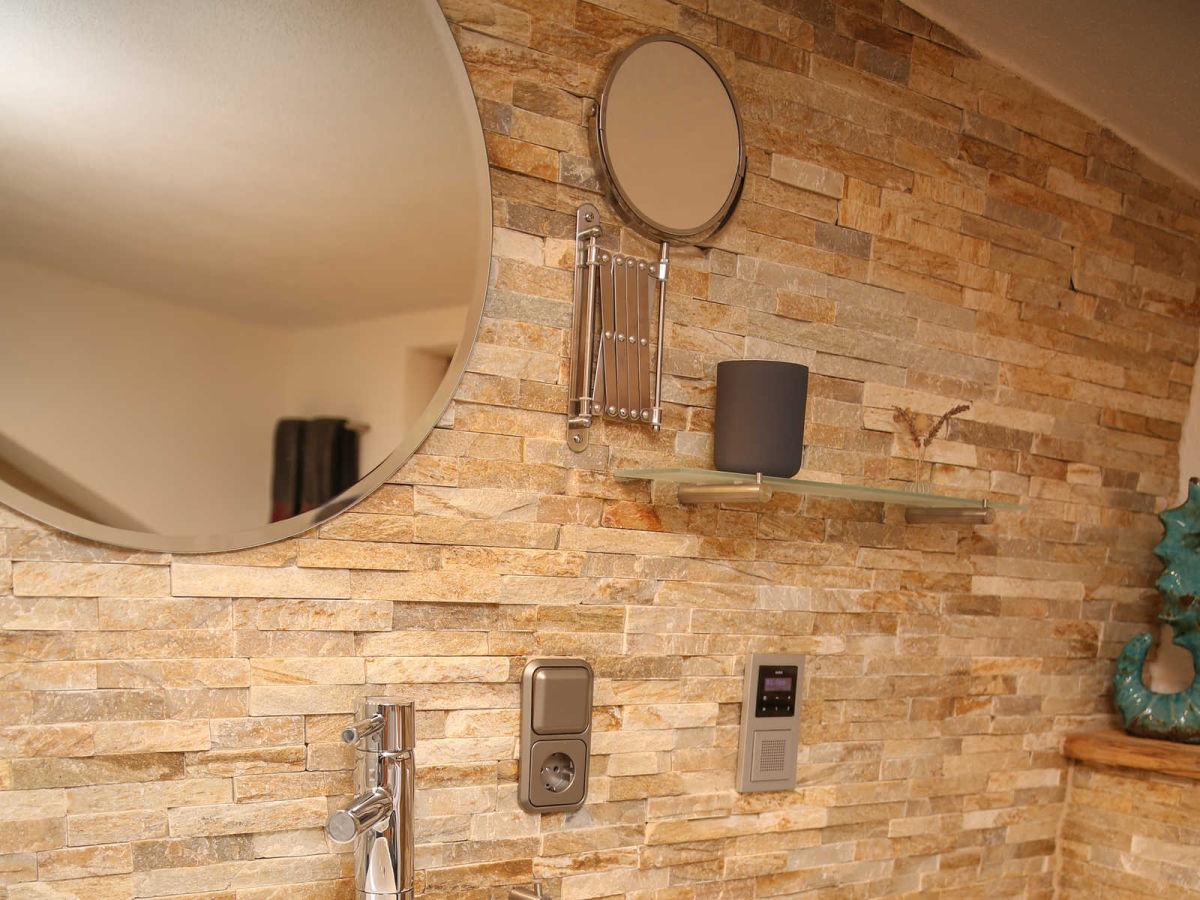 ferienwohnung magdalena bad wiessee firma ferienwohnungen steinbeisser herr leonhard. Black Bedroom Furniture Sets. Home Design Ideas