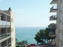 Ferienwohnung Bella Playa