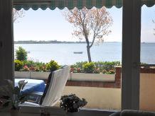 Ferienwohnung Bay View