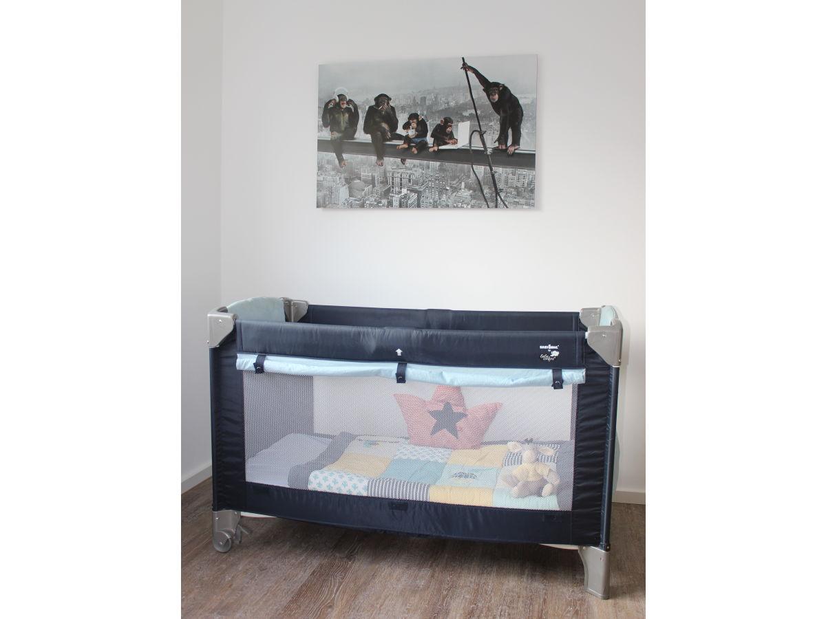 ferienwohnung haus lenchen fewo 1 horumersiel wangerland. Black Bedroom Furniture Sets. Home Design Ideas