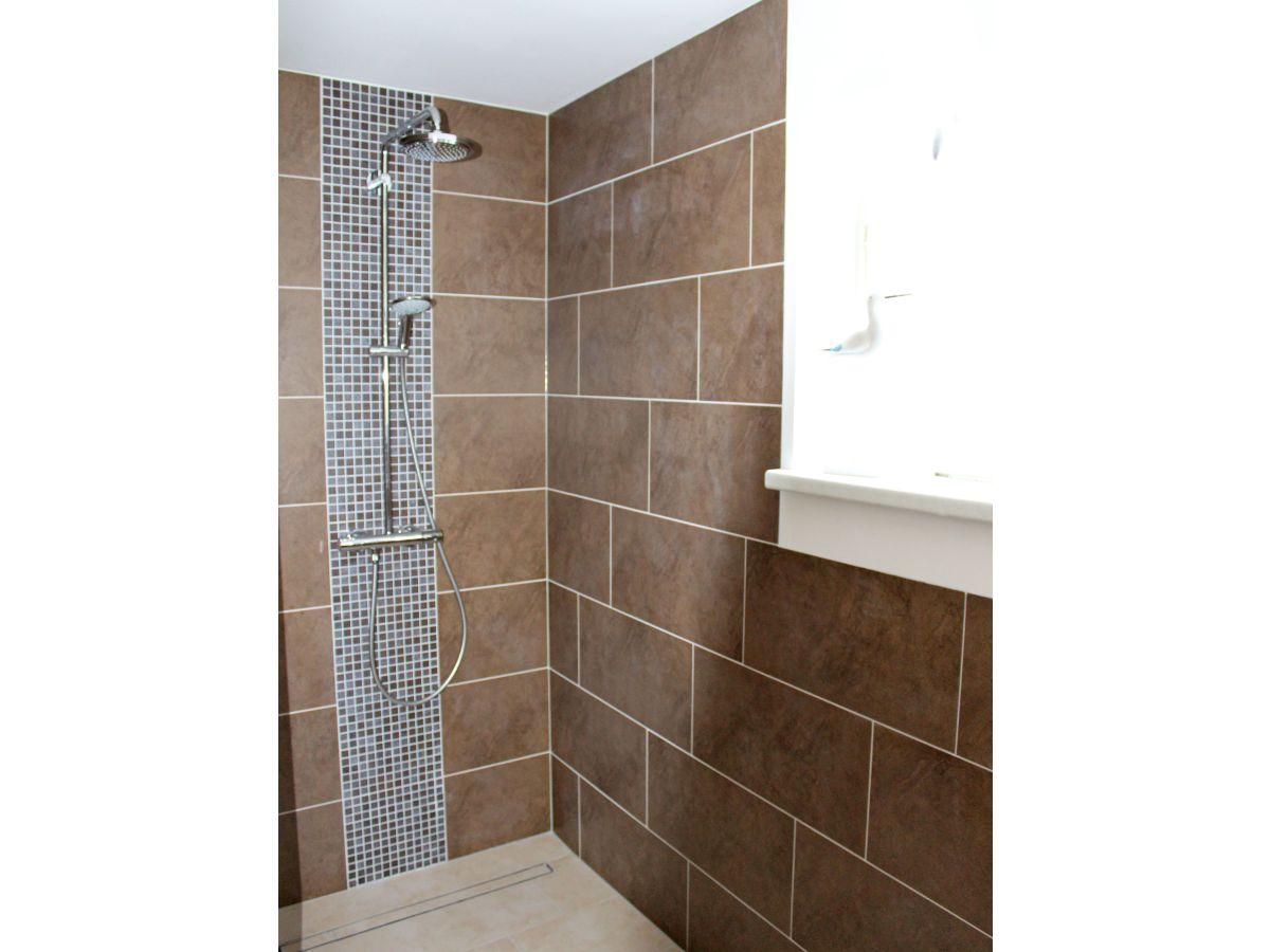 ferienwohnung haus lenchen fewo 1 horumersiel frau juliane willberg. Black Bedroom Furniture Sets. Home Design Ideas