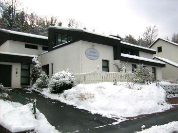 Gästehaus Hochrhönblick - mitten in Deutschland