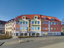 Apartment Stadtappartement