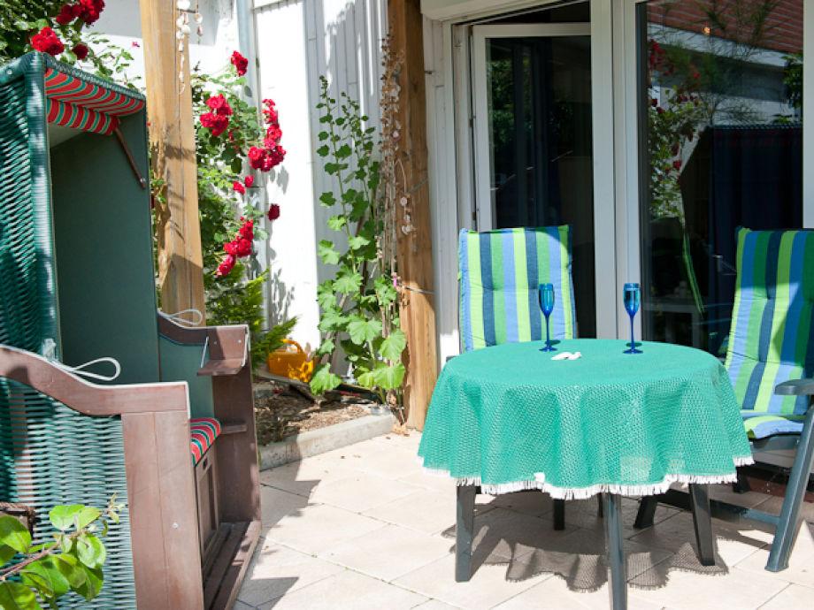 ferienwohnung heikes ferientraum heikendorf ostsee kieler f rde frau beate friedrichs. Black Bedroom Furniture Sets. Home Design Ideas
