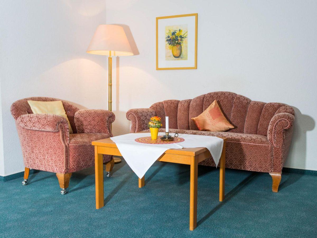 ferienwohnung haus an der gutach nr 6 hochschwarzwald titisee neustadt firma vermietung von. Black Bedroom Furniture Sets. Home Design Ideas