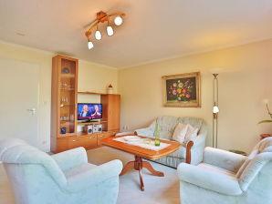 Apartment 1 im Appartementhaus Linda-Lu