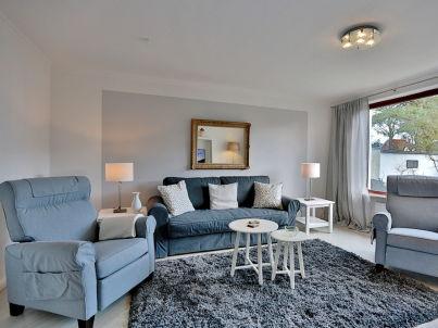 1 im Appartementhaus Linda-Lu