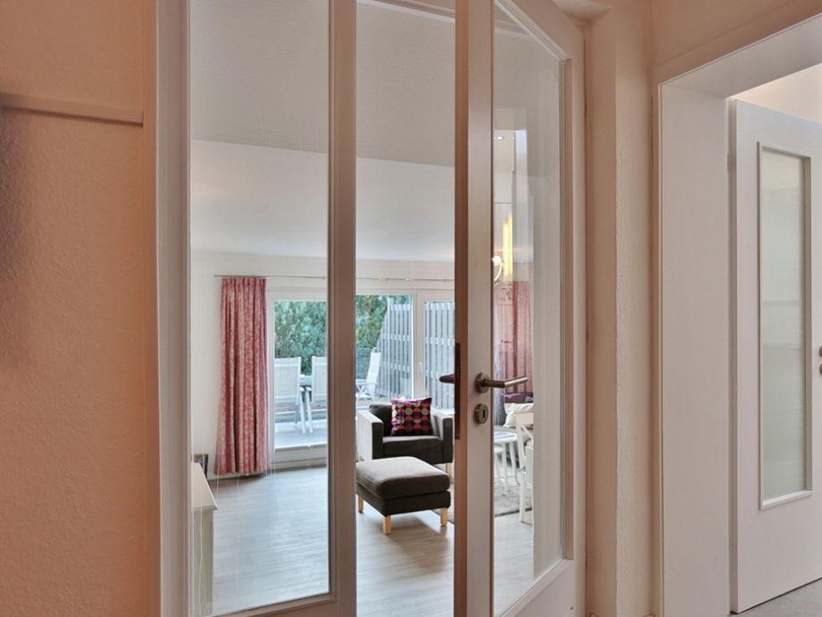 ferienwohnung 4 im appartementhaus linda lu ostsee scharbeutz firma ostsee appartements. Black Bedroom Furniture Sets. Home Design Ideas