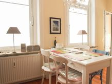Ferienwohnung Villa Démory Wohnung 22