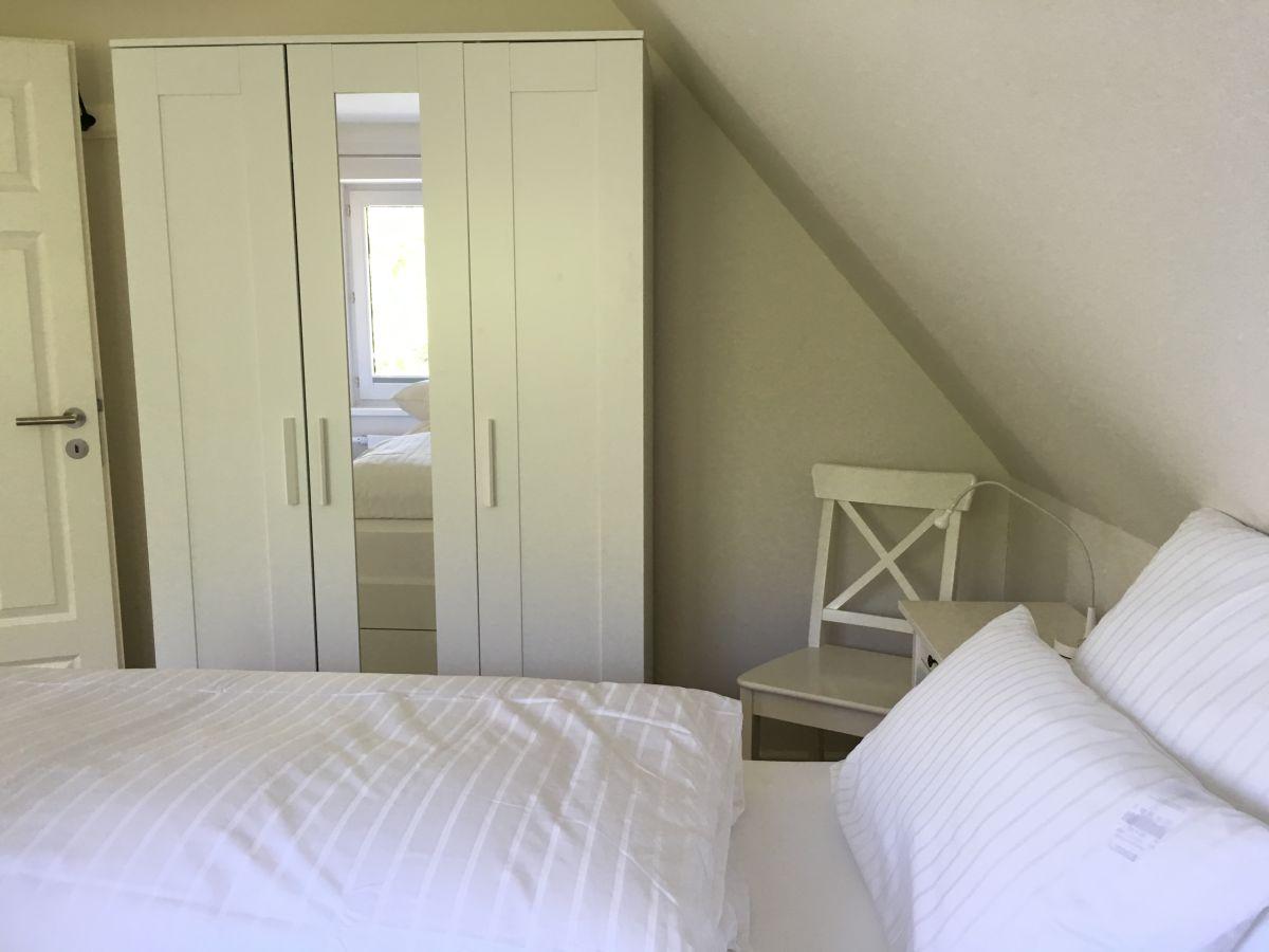 ferienhaus himmel im watthus nebel firma amrum tourismus herr peter lange. Black Bedroom Furniture Sets. Home Design Ideas