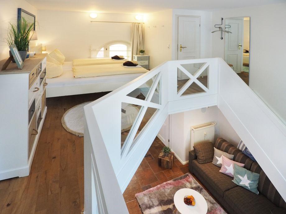 ferienwohnung 6 residenz bleichr der ostsee usedom firma vermietungsservice sa herr ralf sa. Black Bedroom Furniture Sets. Home Design Ideas