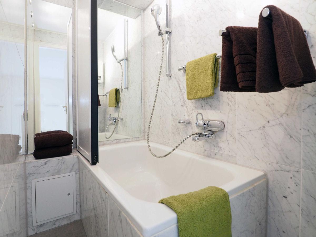 ferienwohnung 6 residenz bleichr der ostsee usedom. Black Bedroom Furniture Sets. Home Design Ideas