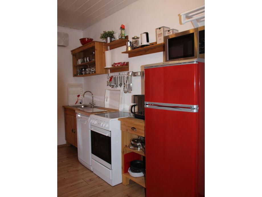 ferienwohnung kinateder bayerischer wald passauer land sonja max kinateder. Black Bedroom Furniture Sets. Home Design Ideas