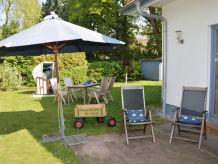 Ferienhaus Sommerwind