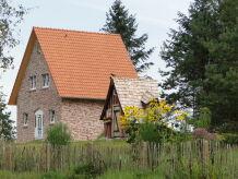 Ferienhaus Bispinger Heidezauber