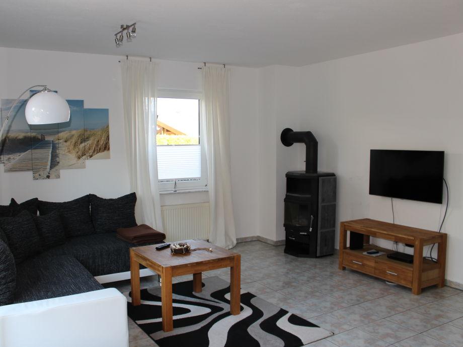 ferienhaus l ttel wangerland hooksiel firma home affairs vermietungsservice frau cornelia sa. Black Bedroom Furniture Sets. Home Design Ideas