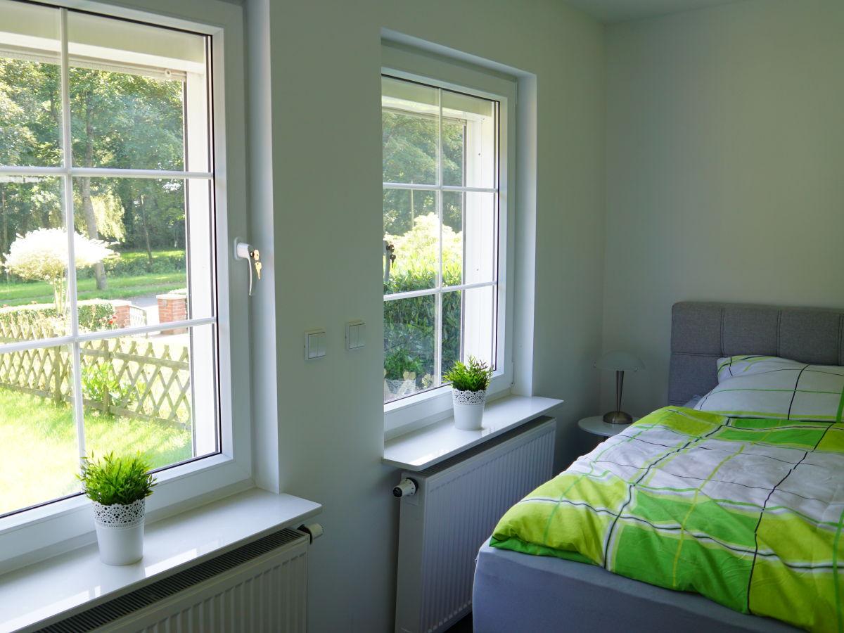 ferienwohnung haus bruno in norden norddeich nordsee web startseite design bilder. Black Bedroom Furniture Sets. Home Design Ideas