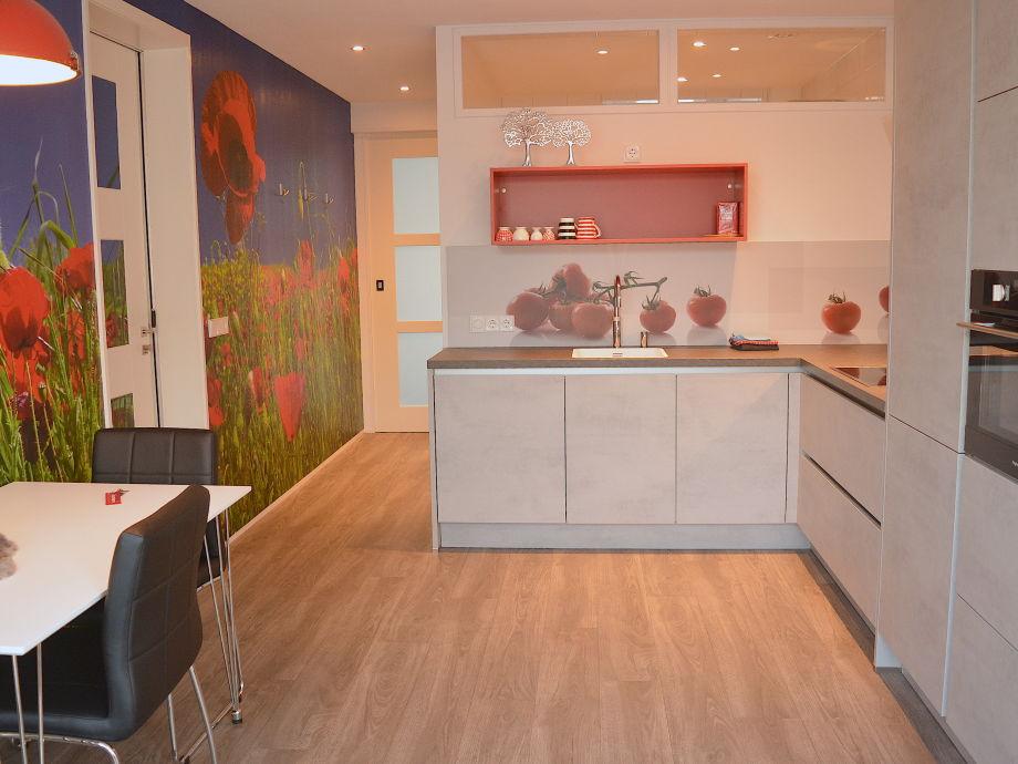 apartment de domburcht domburg firma sea sun holiday frau petra petra lievense rewijk. Black Bedroom Furniture Sets. Home Design Ideas