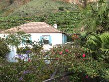 Landhaus Quinta Madalena