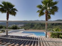 Ferienhaus Villa Nibo