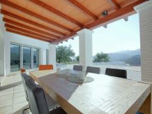 Holiday house Villa Nibo