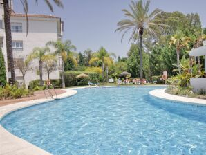 Ferienwohnung El Mirador 6-2-69