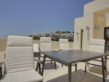 Holiday apartment Samara Resort Marbella 26-21