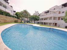 Holiday apartment Riviera Park 1 Baja E