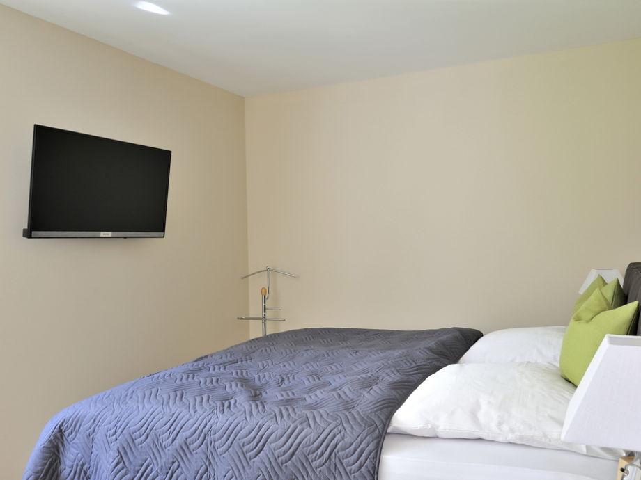 ferienwohnung 10 in der ferienanlage linden palais lp 10 ostsee heiligendamm firma meer f. Black Bedroom Furniture Sets. Home Design Ideas