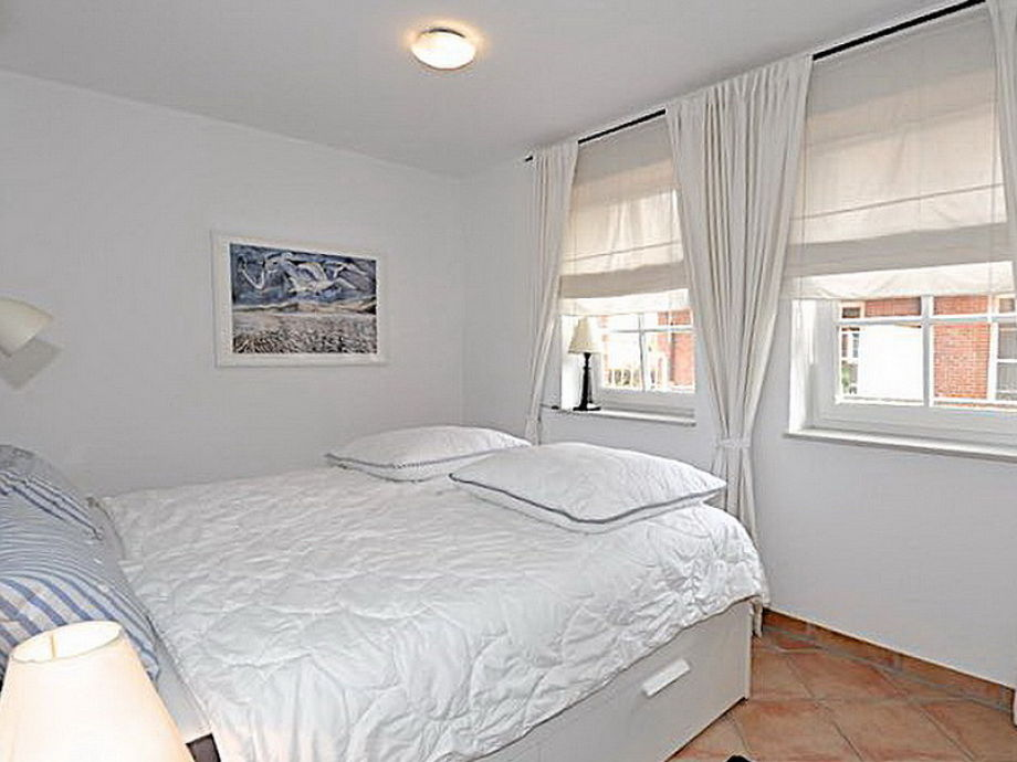 Ferienwohnung dana st peter ording firma firma koch und - Schlafzimmer stefan ...