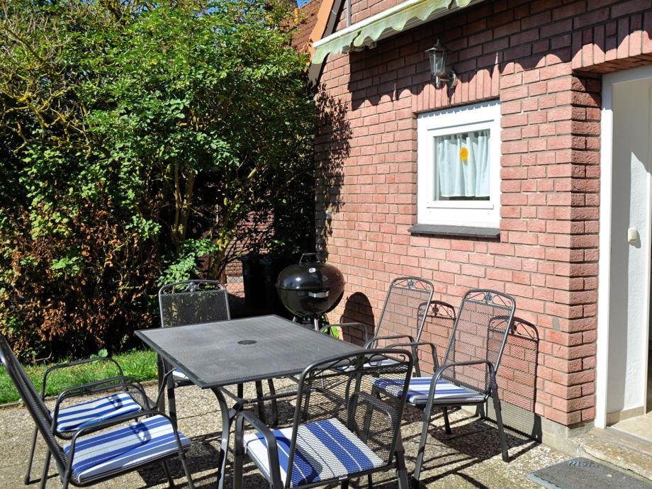 ferienhaus kimm schleswig holstein ostsee fehmarn klausdorf firma reiseservice raven. Black Bedroom Furniture Sets. Home Design Ideas