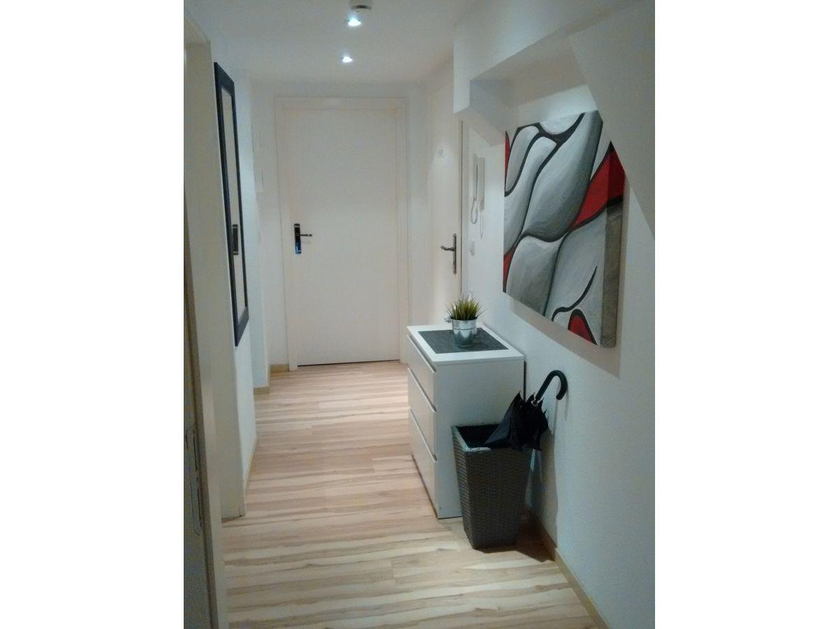 ferienwohnung kietzspeicher 03 mecklenburgische seenplatte waren m ritz firma vermietungs. Black Bedroom Furniture Sets. Home Design Ideas