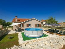 Holiday house Casa Sotte