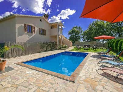 Villa Sadina