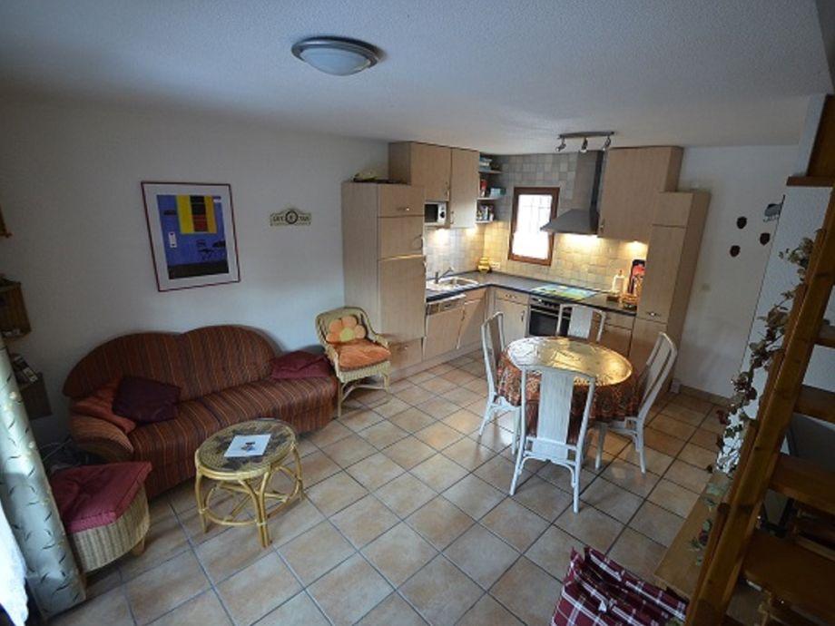 ferienhaus zwischen lagune und meer gruissan aude frau marion hudobec. Black Bedroom Furniture Sets. Home Design Ideas