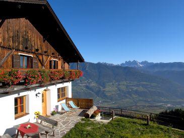 Ferienwohnung Masitterhof