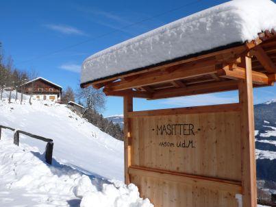 Masitterhof