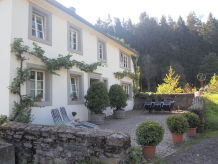 Holiday house Romantic old mill - pets welcome