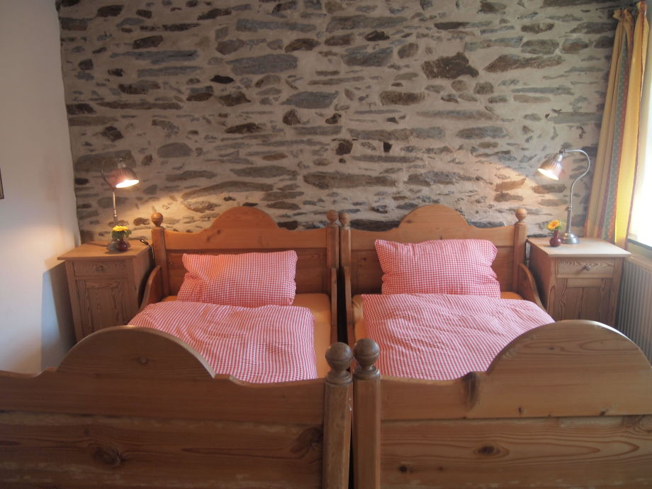 romantische betten gallery of ein bett in so charmantem. Black Bedroom Furniture Sets. Home Design Ideas